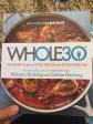 Bought the Whole30 book the other day and now beginning the process of reading through it cover to cover!